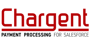 Chargent - Payment Processing for Salesforce