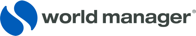 World Manager Suites